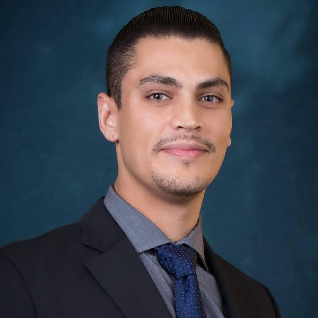 DAVID ALEJANDRO NAREZ  Insurance Agent