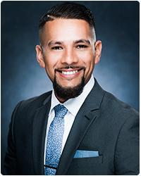 MARCOANTONIO RODRIGUEZ  Insurance Agent