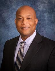 PERRY D. THOMPSON  Insurance Agent