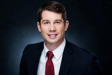 DANIEL JOHNSON  Insurance Agent