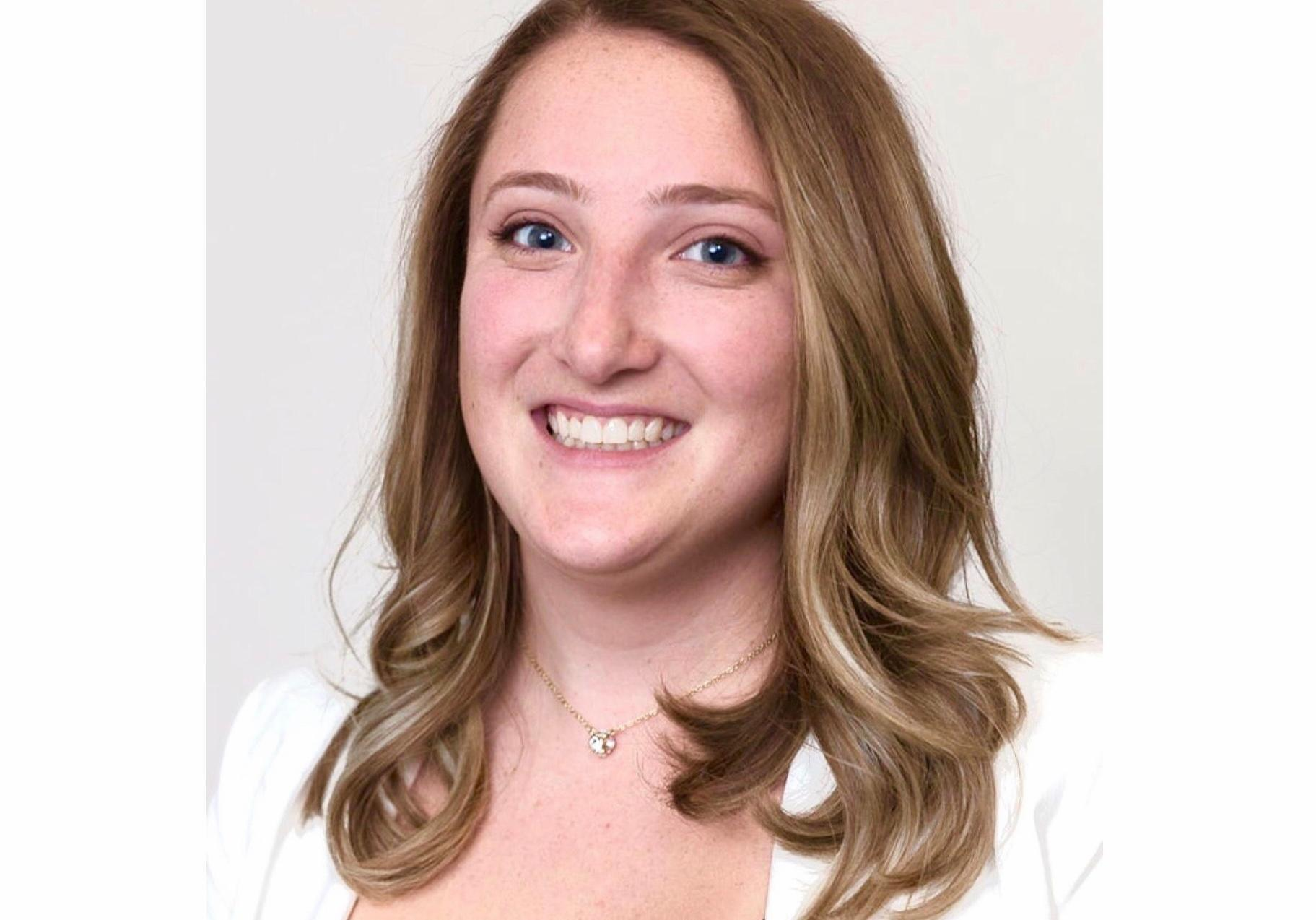JESSICA GREENHALGH  Insurance Agent
