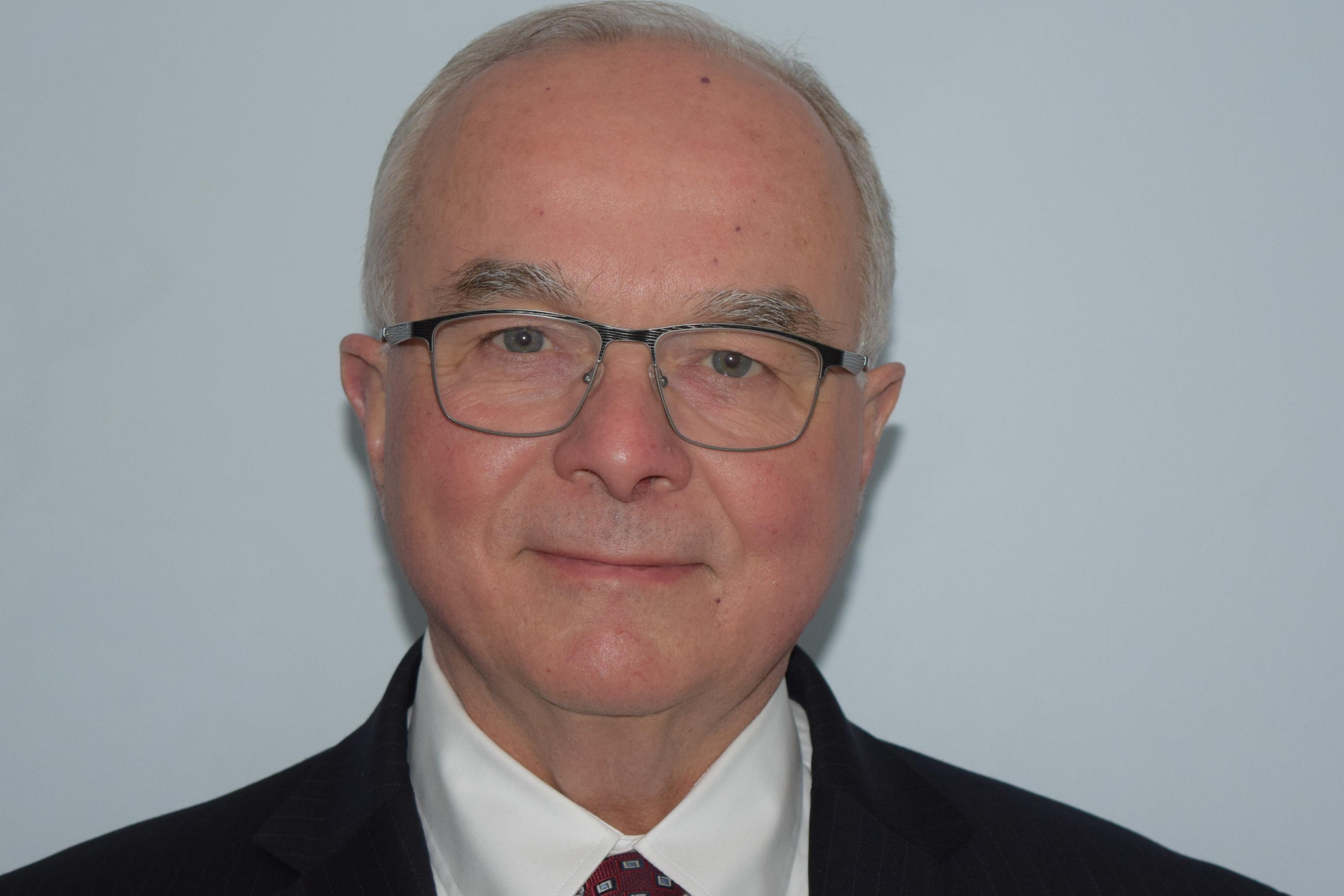 ROBERT MURPHY  Your Registered Representative & Insurance Agent