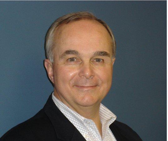 ROBERT MURPHY  Insurance Agent