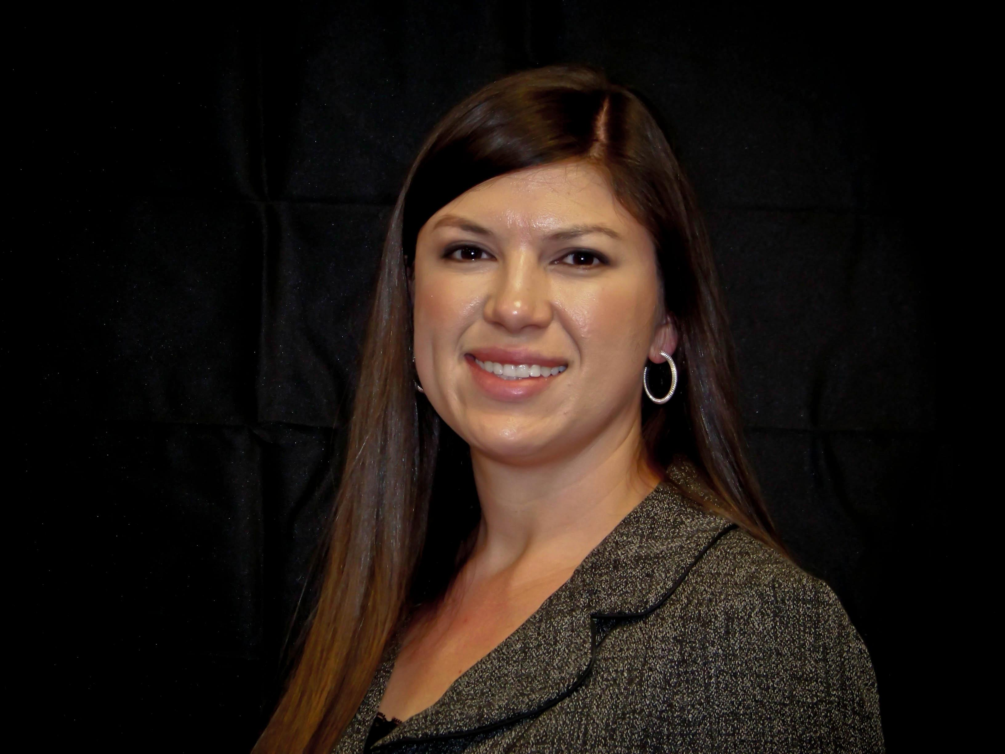 LEAH ANNE PLOTZ Insurance Agent