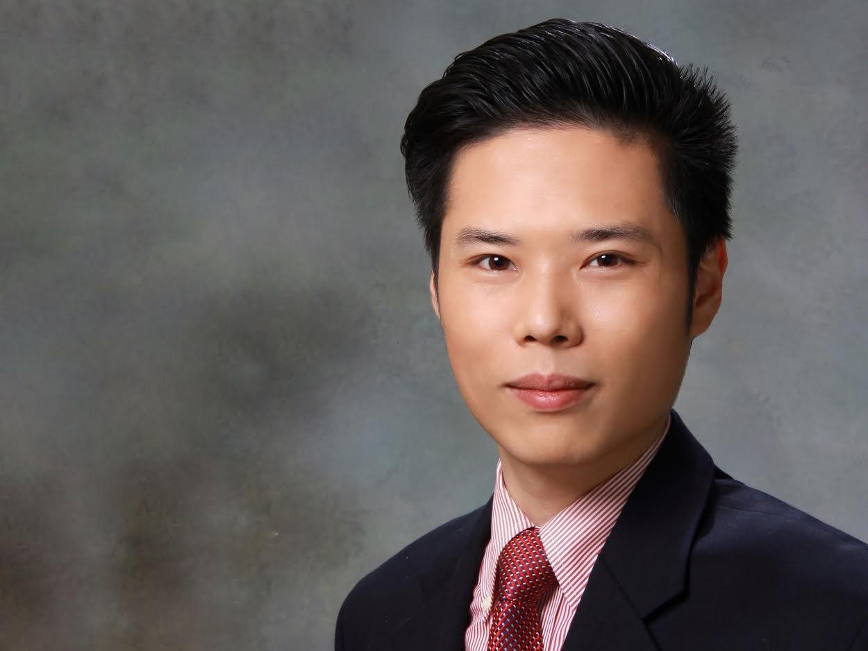 HANG DONG  Insurance Agent