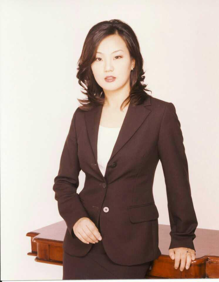 INYE LEE  Insurance Agent