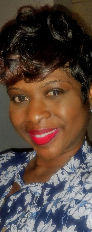 MARSHA LEE COLEMAN  Your Registered Representative & Insurance Agent