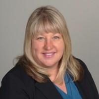 CHRISTINE MARIE BOUDREAU  Insurance Agent