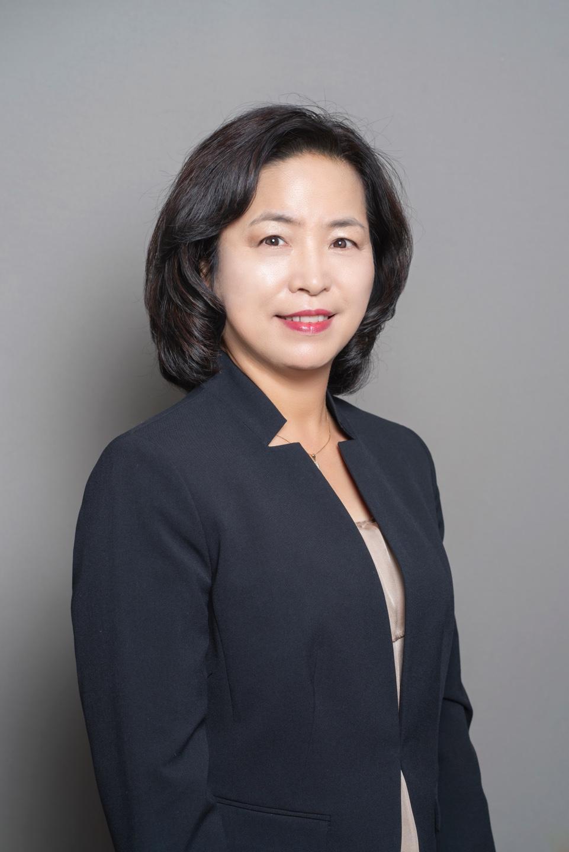 YUNSOOK NAM Insurance Agent