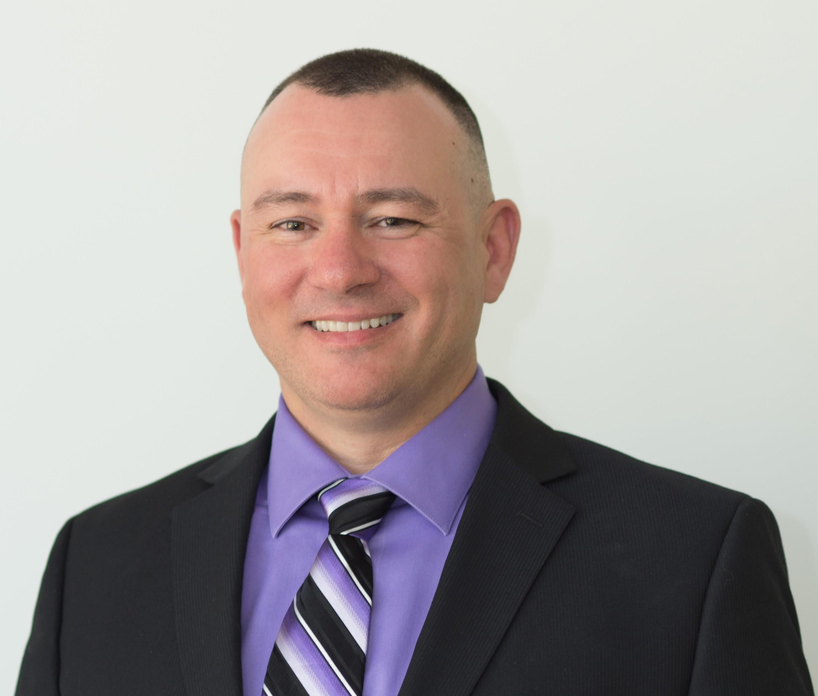 MARK FAUBLE PARTNER