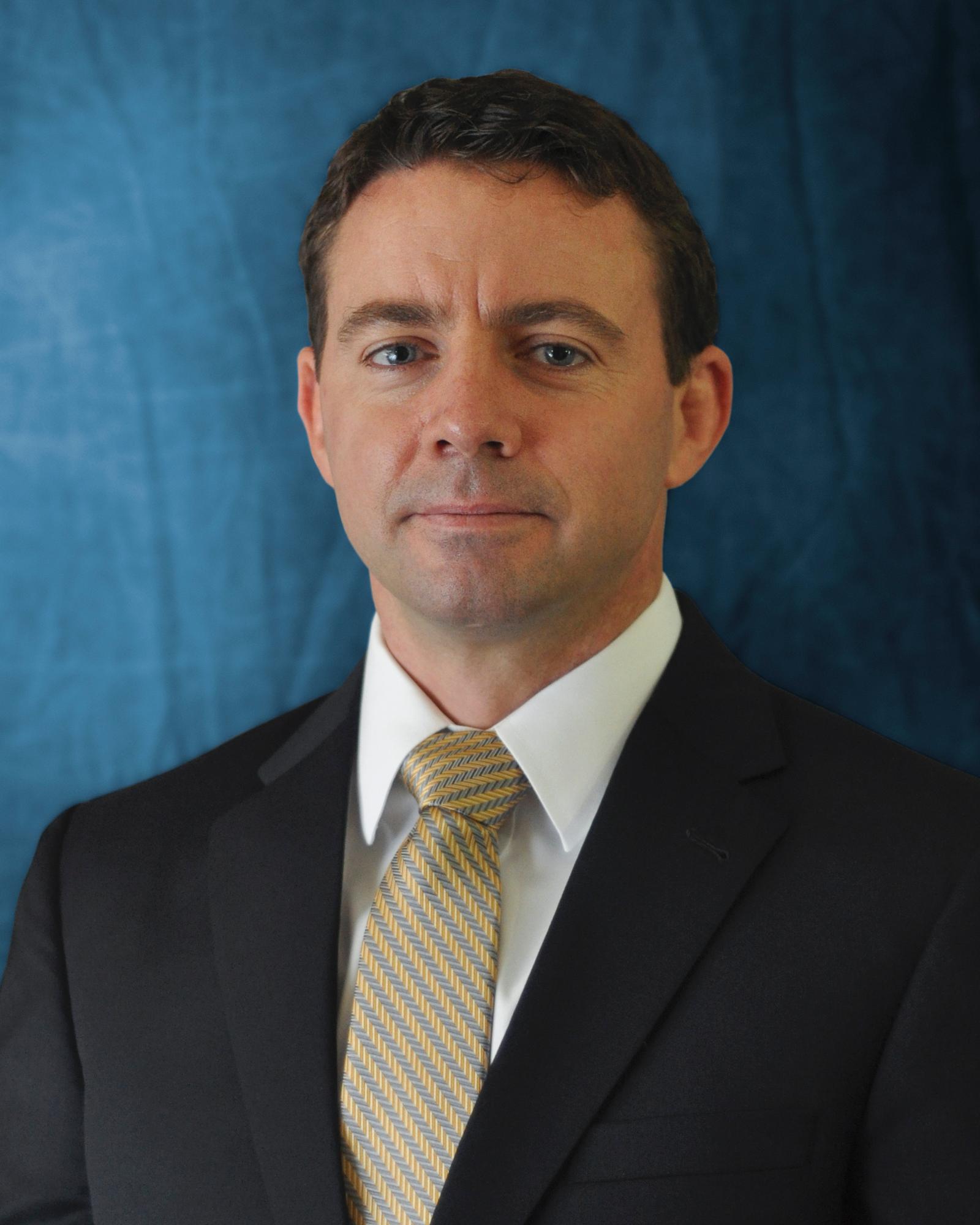 JEFFREY O NEILL  New York Life Associate Partner