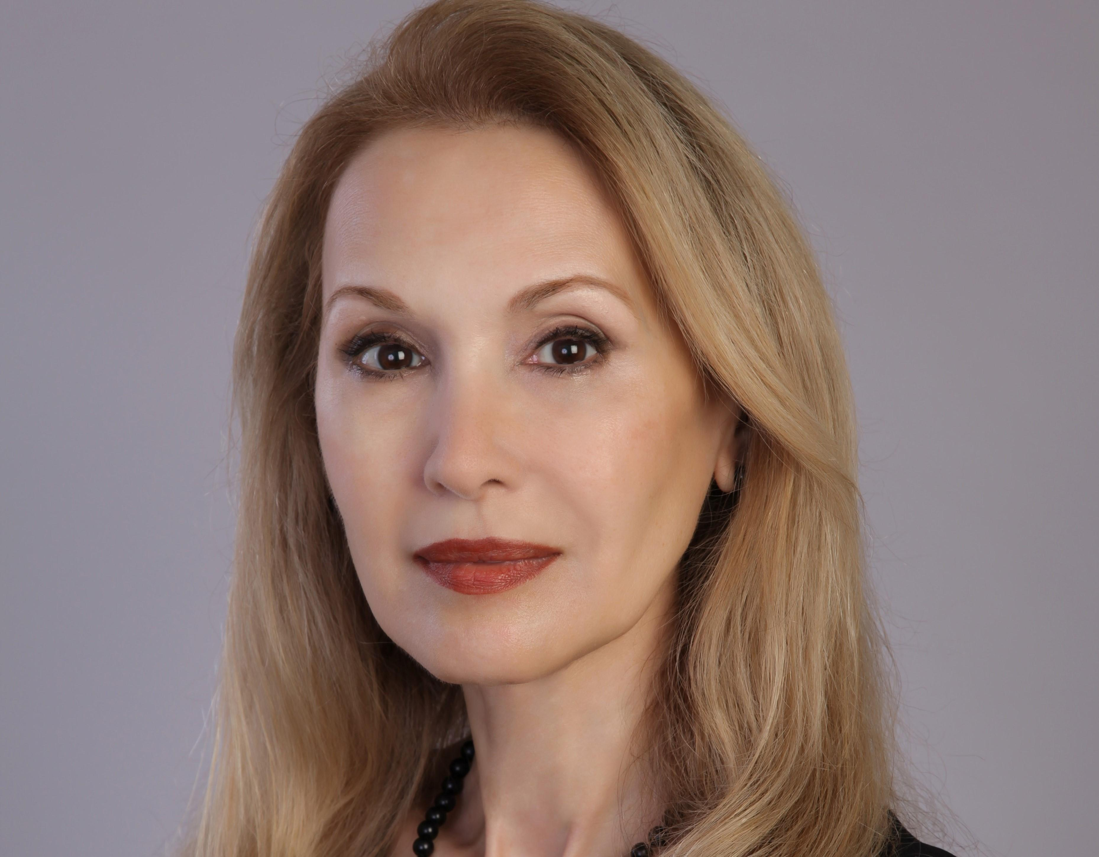 LINDA MALEK-ASLANIAN  Insurance Agent
