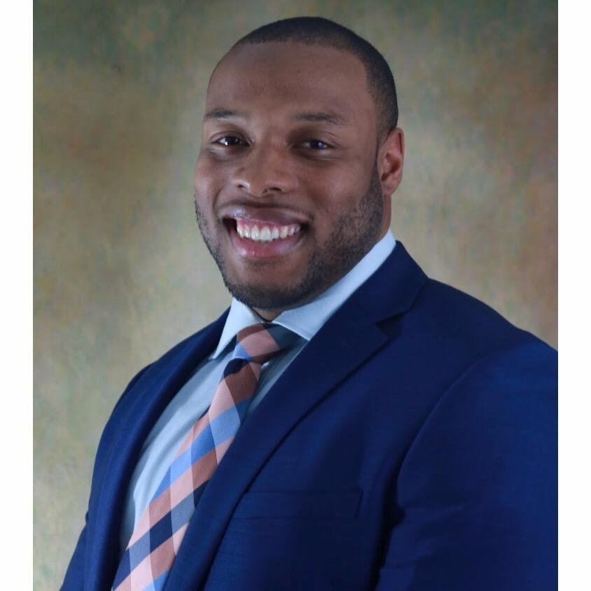 KENNETH S. HOWARD  Insurance Agent