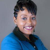 SUSZAN B. MAY Insurance Agent