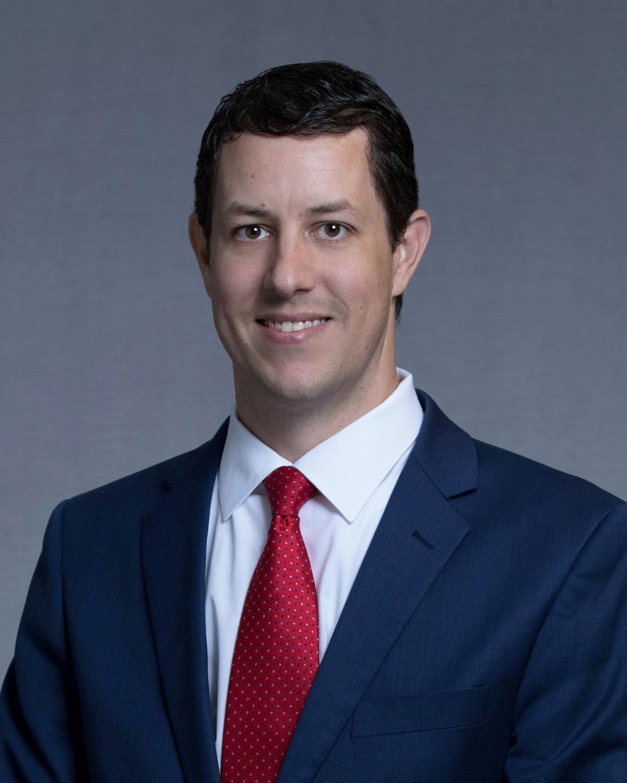CHRISTOPHER L. MCVEY  Insurance Agent