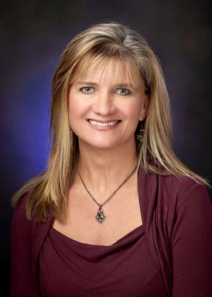 LESLIE K. GRAVES  Your Registered Representative & Insurance Agent