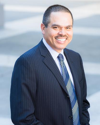 CARLOS HUMBERTO LARA  Insurance Agent