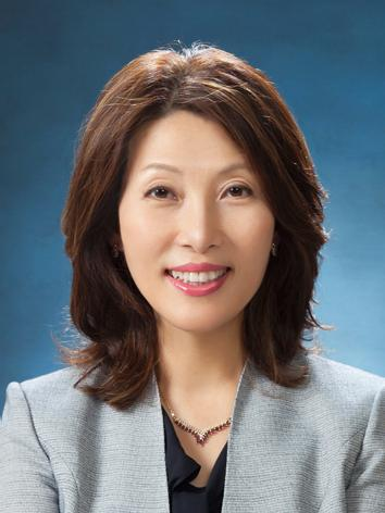 MI KIM  Insurance Agent