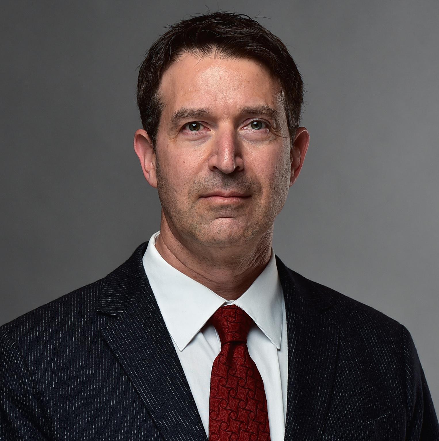 MATTHEW GOCHMAN Insurance Agent
