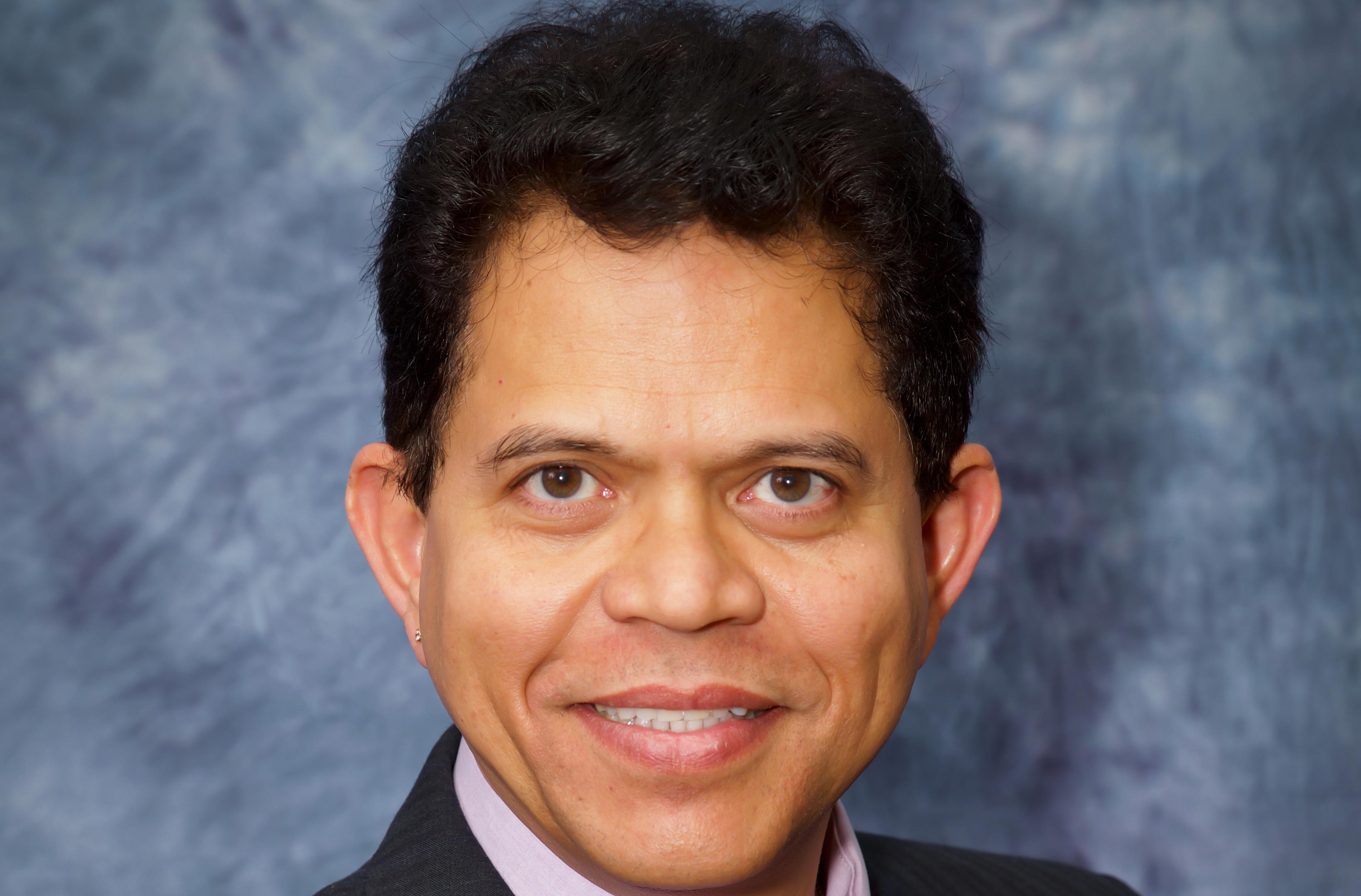 NARASIMHAM V. ISWARA  Insurance Agent