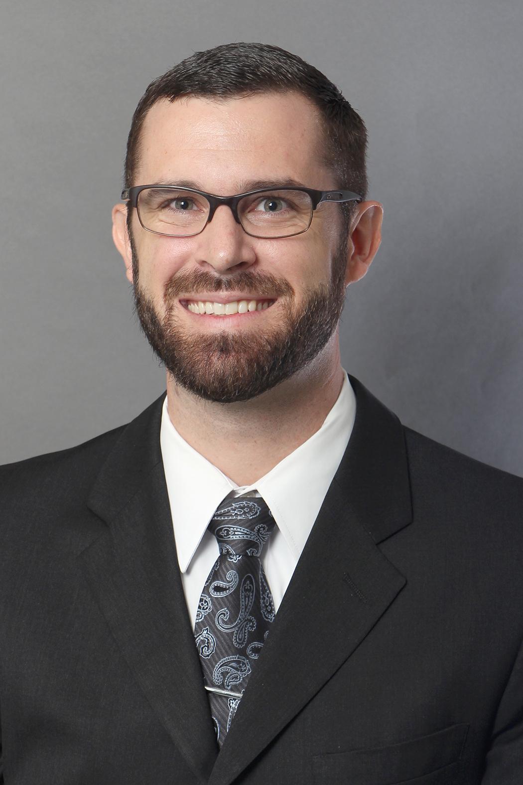 NICHOLAS JOSEPH MCCARTHY Insurance Agent