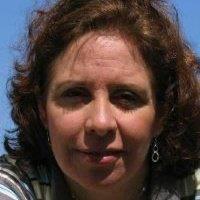 MARIA R. CALCAGNO  Insurance Agent