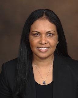 MARIE NELSON DOMAN  Insurance Agent