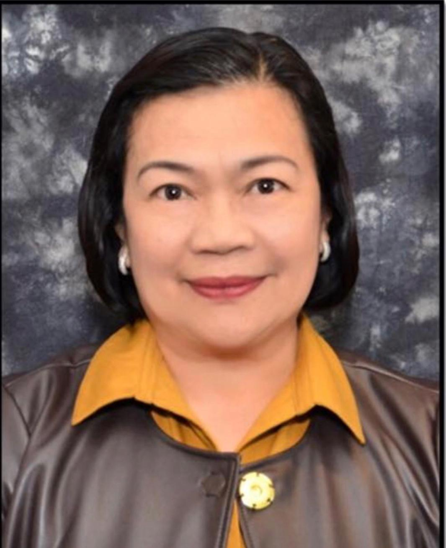 MARY ANN PAGUIO ABAYA Insurance Agent