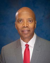 BENJAMIN MARION JOHNSON  Insurance Agent
