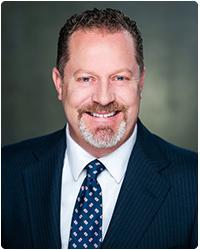 BARRY MICHAEL CLARK  Your Registered Representative & Insurance Agent