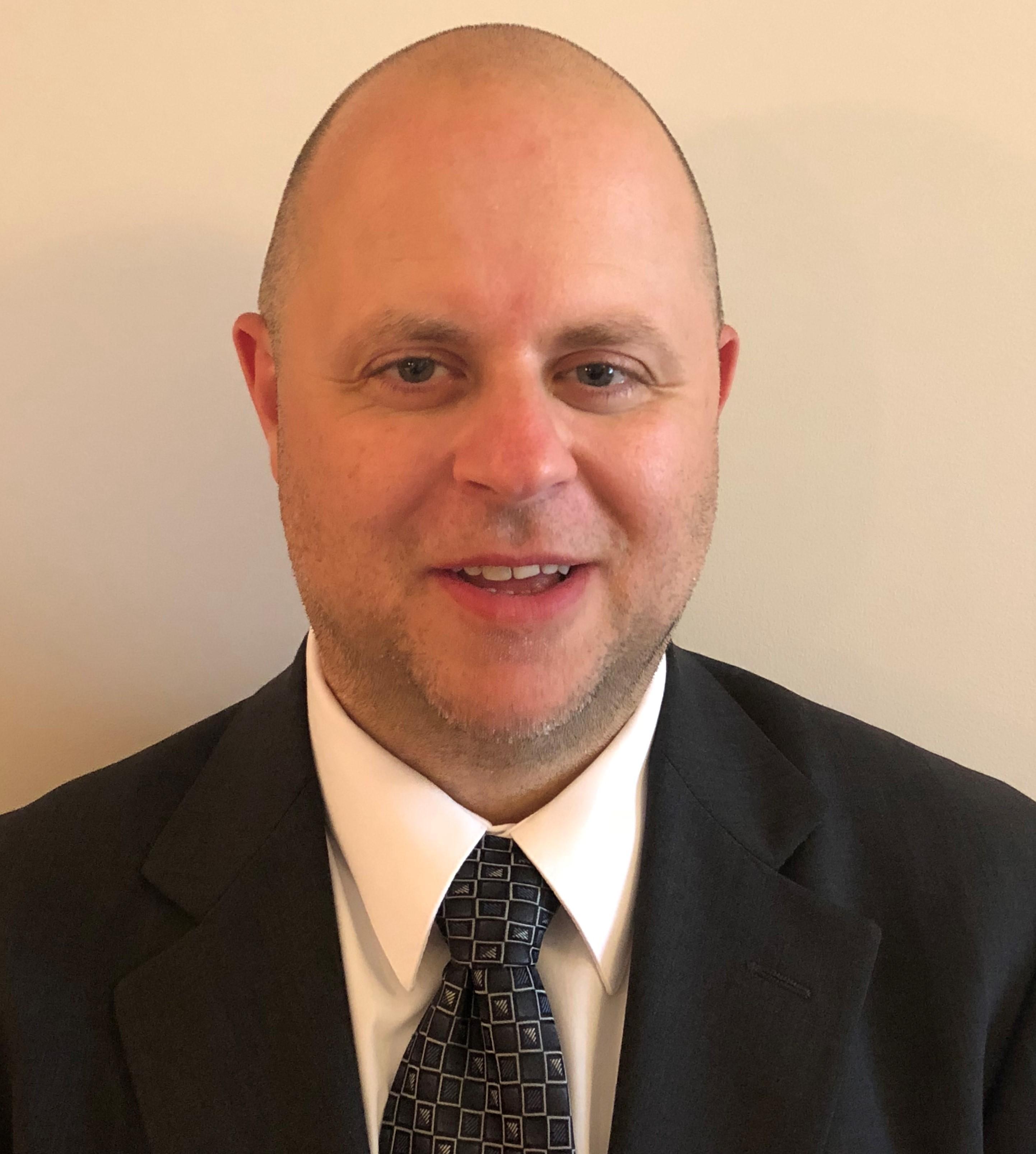 FRANCIS LOUIS CAPUTO  Your Registered Representative & Insurance Agent