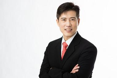 SEUNG H. CHOI  Your Registered Representative & Insurance Agent