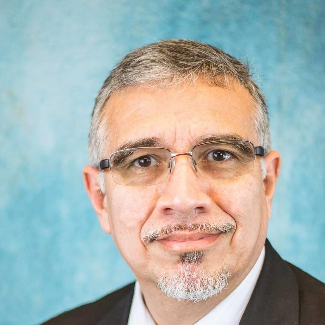 HERMINIO IBANEZ  Insurance Agent