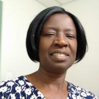 ELAINE ANETTIE GRANT-LEGGETT  Insurance Agent