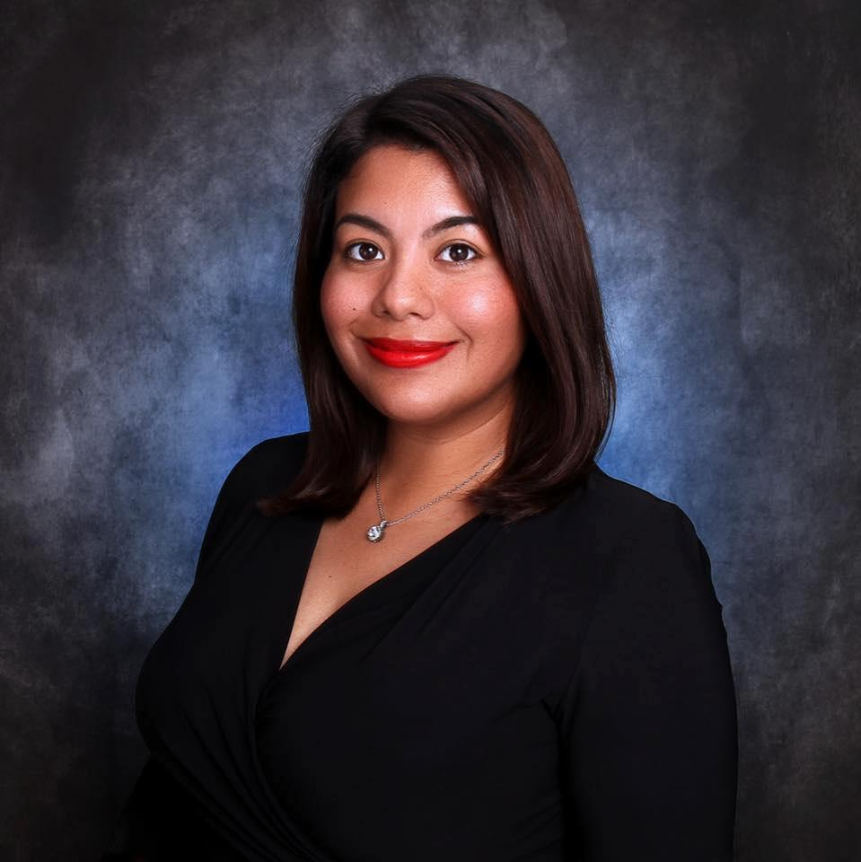 CRYSTAL EVELYN JAMES  Insurance Agent