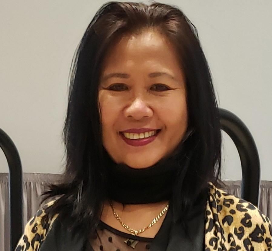 MARILYN I. BIRUNG-CLOONAN  Insurance Agent