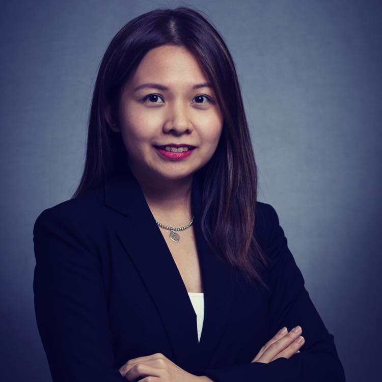 QUYNH NGO  Insurance Agent