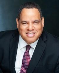 DAVID C. BAUDUY  Insurance Agent