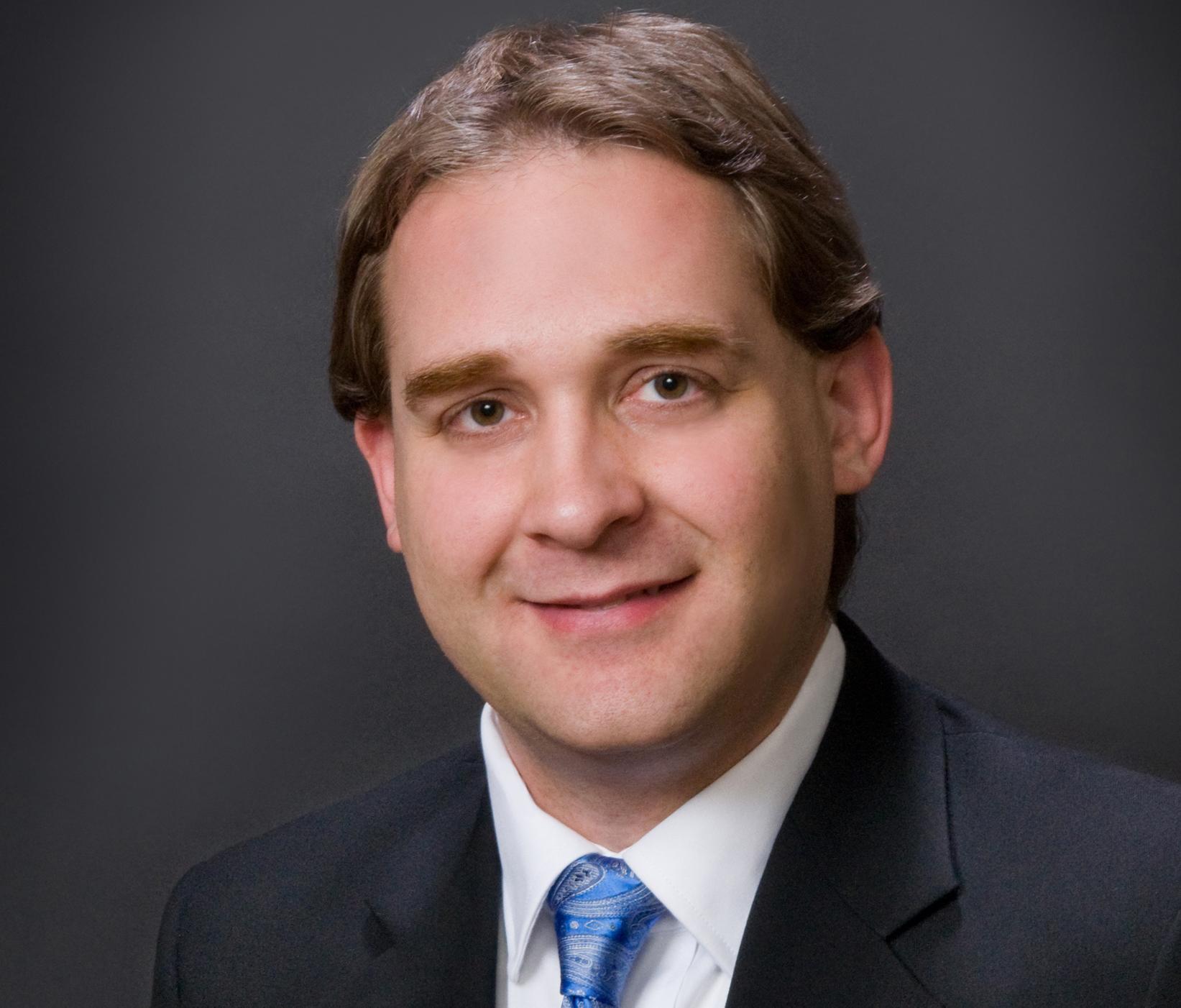 MICHAEL D. HUSAR  Your Registered Representative & Insurance Agent