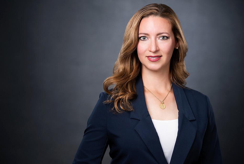 CHRISTINE MICHELLE LAWSON  Insurance Agent