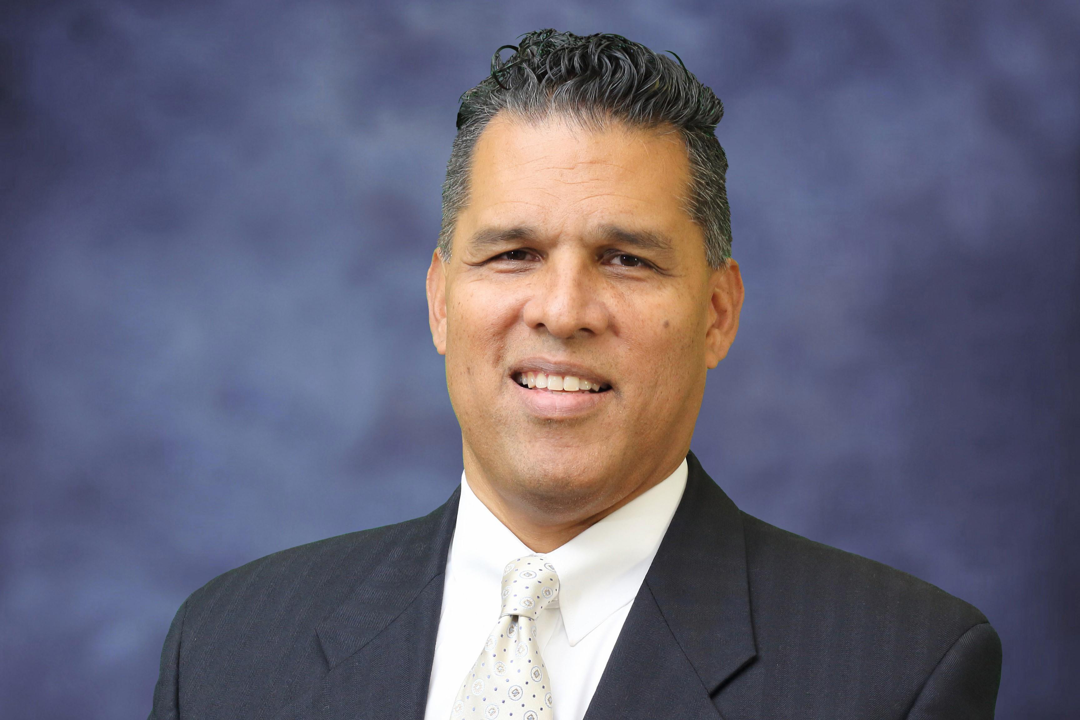 RALPH SANTOS MILITELLO  Insurance Agent