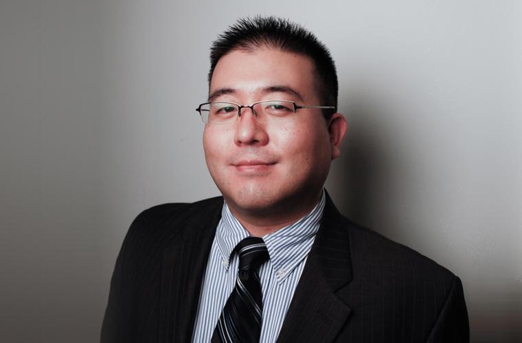 SEUNG DAL CHOI  Insurance Agent