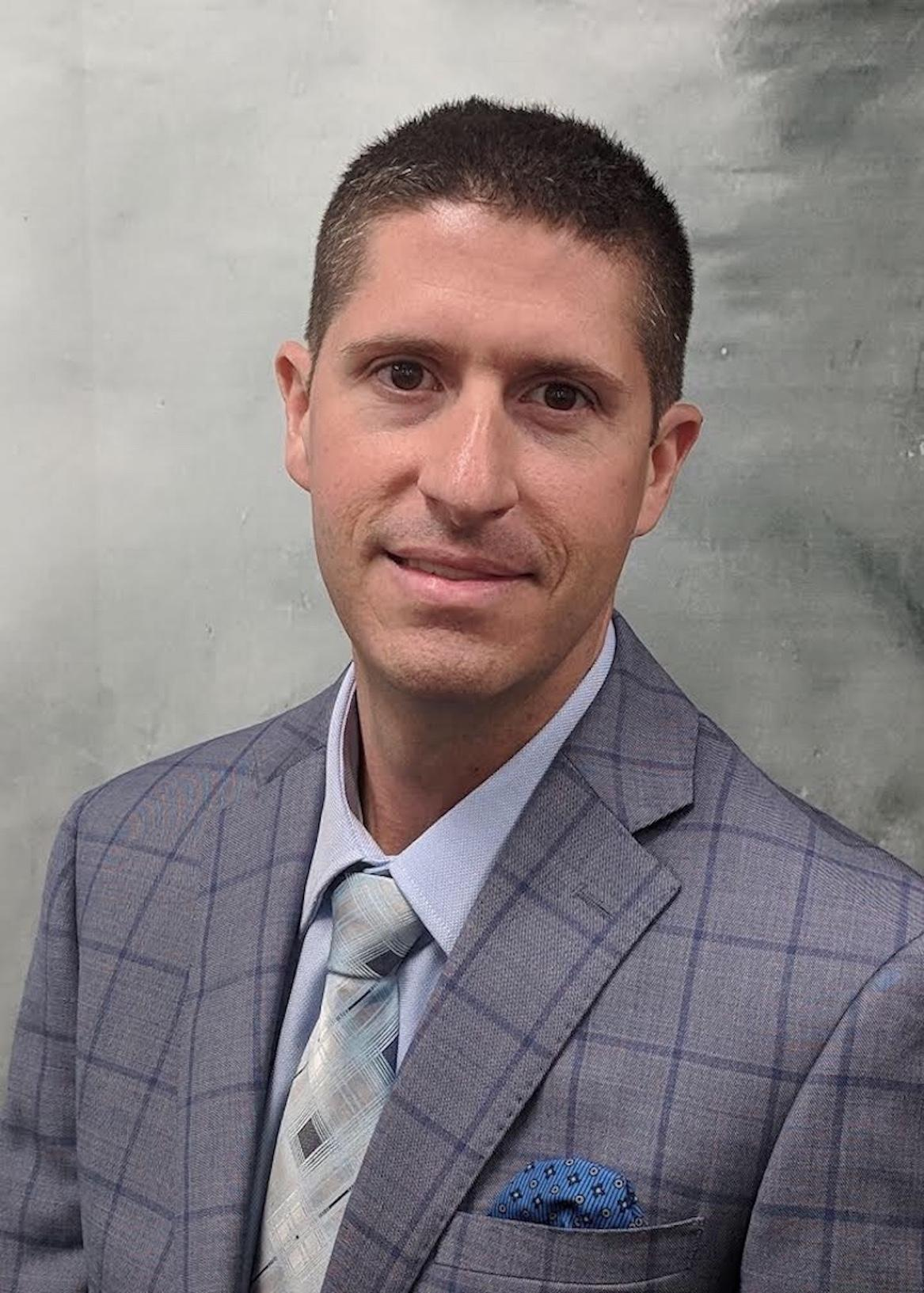 RICHARD GABRIEL DARIENZO  Your Registered Representative & Insurance Agent