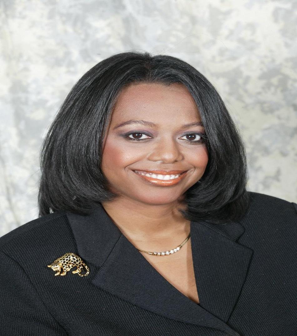 MARDI LYNN WOODS  Your Registered Representative & Insurance Agent