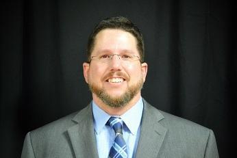ANDREW P. ELLIOTT  Insurance Agent