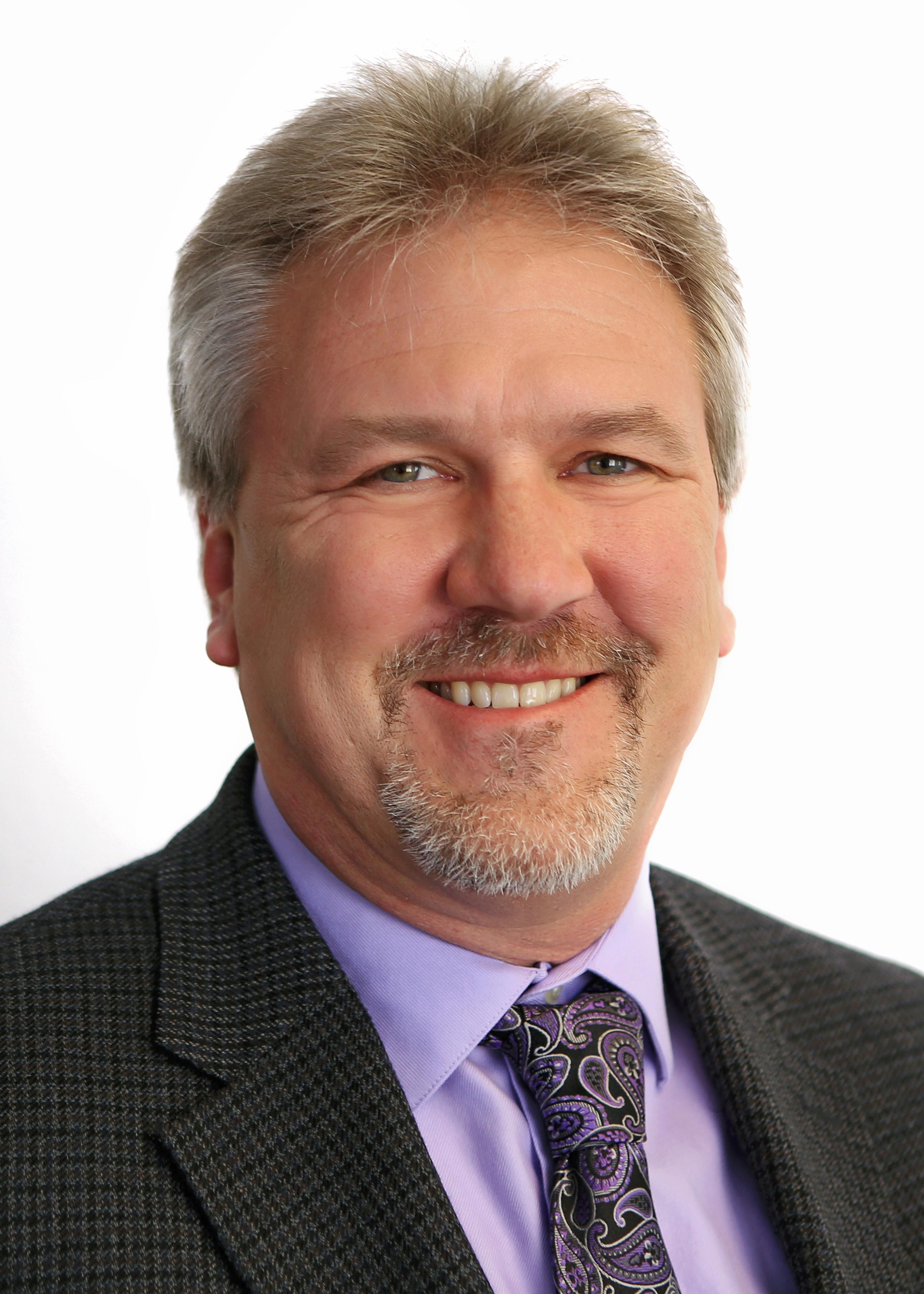 KEVIN BLADOW  Your Registered Representative & Insurance Agent