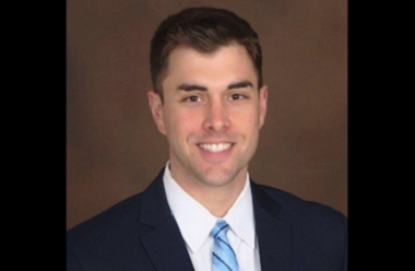 GREGORY CAPPUZZO Insurance Agent