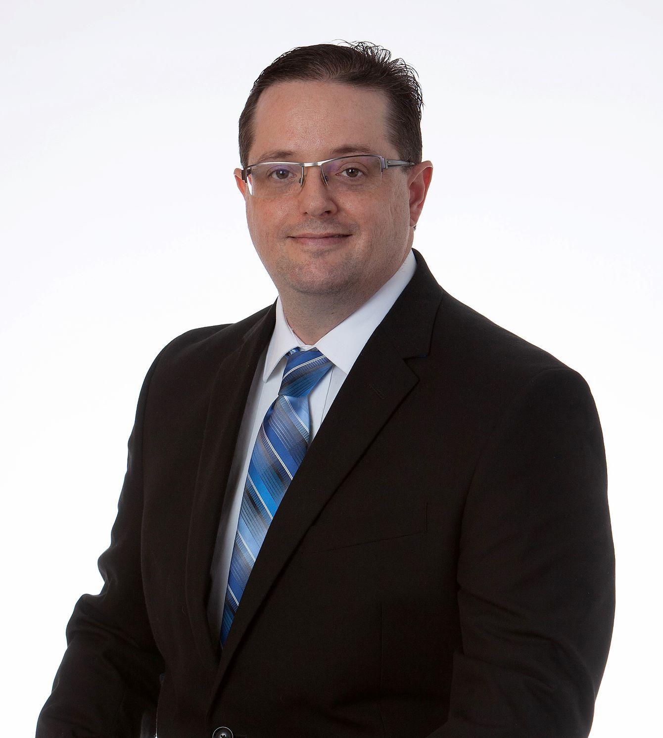 MICHAEL E. KREMER Your Financial Advisor