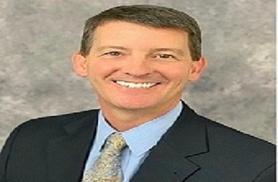 BRETLEY H. BRYANT  Insurance Agent