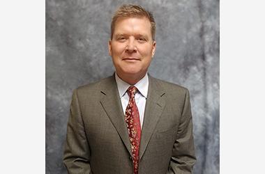 MICHEL BETHEA Insurance Agent